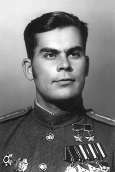 http://www.warheroes.ru/content/images/heroes/GSS11941-45%20part2/Mihaylichenko_I_H.jpg