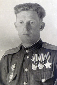 http://www.warheroes.ru/content/images/heroes/GSS11941-45%20part2/Shapov_Br_DM_gss4.jpg
