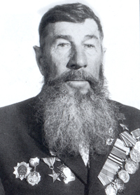 http://www.warheroes.ru/content/images/heroes/GSS1941-45/Martynov_Nkl_Ivn_gss44-2.jpg