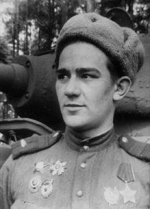 http://www.warheroes.ru/content/images/heroes/GSS_1941_1945_part_3/Nuzhdov%20Nik%20Iljich%202015a.jpg